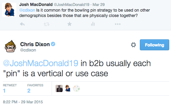 Chris Dixon Twitter